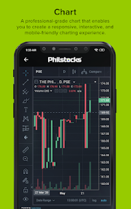 Philstocks Mobile For Pc   How To Download – (Windows 7, 8, 10, Mac) 4