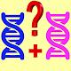 QUIS- prognóstico genético para uma futura criança para PC Windows