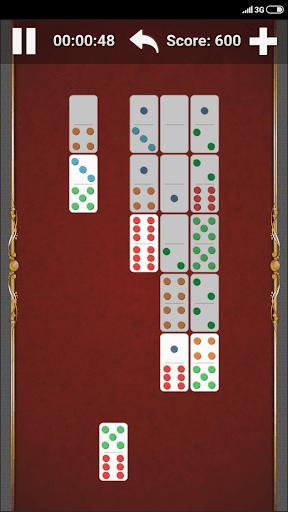 luzon dominoes screenshot 3
