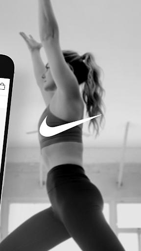 Nike  screenshots 6