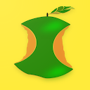 Diety - Diet Plan, Calorie Counter, Weight Loss