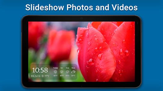 SkyFolio APK- OneDrive Photos (PAID) Download Latest 10
