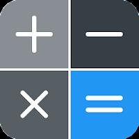 Calculator - Photo Vault hide photos & videos