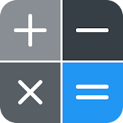 Calculator - Photo Vault hide photos & videos