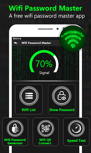 WIFI PASSWORD MASTERud83dudd11-SHOW WIFI MASTER KEY modavailable screenshots 6