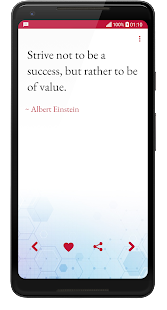 Albert Einstein Quotes - Daily Quotes