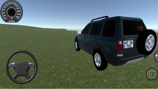 Tiberiu si Cornel Simulator 1 screenshots 3
