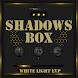 Shadows Box - Paranormal EVP Spirit Box - Androidアプリ