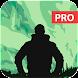 Northern Eye Aurora Pro - Androidアプリ