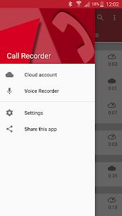 Automatic Call v6.17.1 Mod APK 2