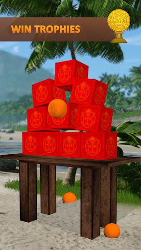 SURVIVOR Island Games APK-MOD(Unlimited Money Download) screenshots 1