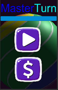 MasterTurn Hack Cheats (iOS & Android) 2