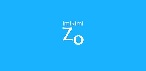 www.imikimi.com