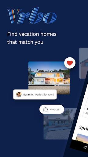 Vrbo Vacation Rentals 2020.24.01.10 screenshots 1