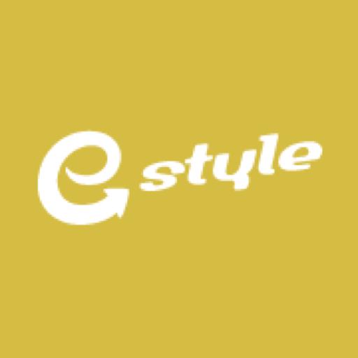美容室・ヘアサロン e-style(イースタイル)公式アプリ For PC Windows (7, 8, 10 and 10x) & Mac Computer