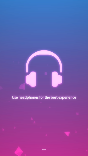 Beat Stomper 1.0.4 screenshots 1