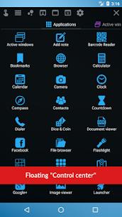 Floating Apps Free Apk 4.14 (multitasking) (Full) 5