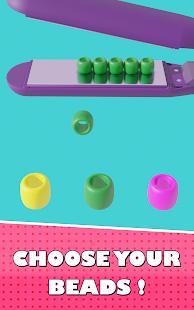 Animali di perline!  Immagine dello schermo