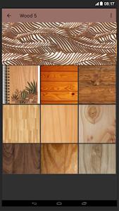 Wood Wallpaper - Gudelplay Apps 1.5