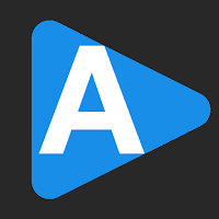 🥇 AniMixPlay.to  Watch Anime Series for free