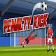 Penalty Kick para PC Windows