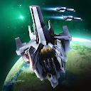 Stellaris: Galaxy Command, Strategia, Gioco