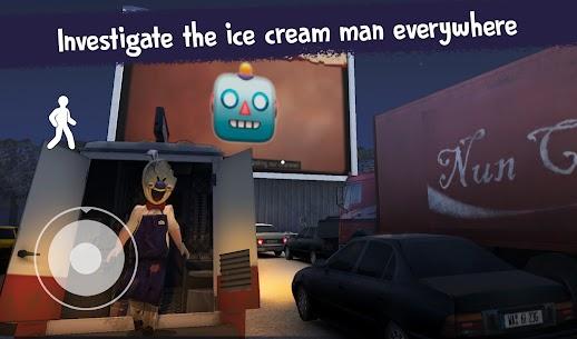 Ice Scream 2 Mod Apk: Horror Neighborhood (Unlocked) 7