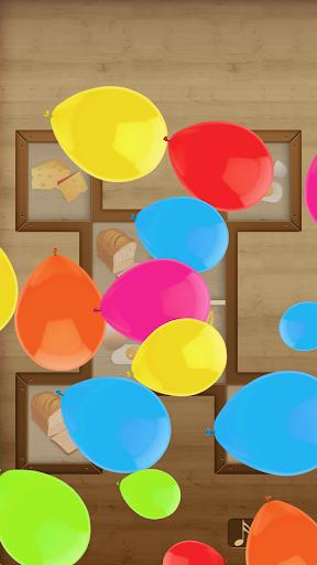 Kids Game u2013 Memory Match Food 3.0.1 Screenshots 5