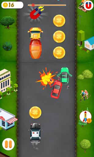 Car Race 1.1.9 screenshots 6
