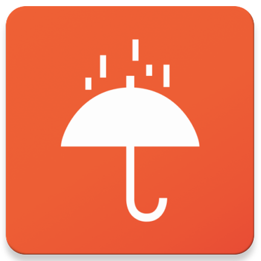 deVicer icon