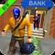 Armed Bank Heist: Bank Robbery Heist game per PC Windows