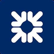 Ulster Bank RI Mobile Banking