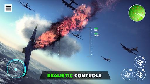 Flight Simulator 21  Pc-softi 4