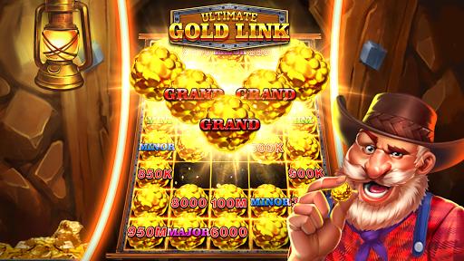 Cash Carnival Slots - Free Casino & New Slot Games  screenshots 7