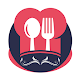 Cookbook - Personal Recipe Manager