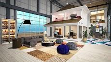 Home Design:驚きのインテリアのおすすめ画像1
