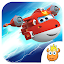 Super Wings – It's Fly Time