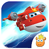 Super Wings - Its Fly Time
