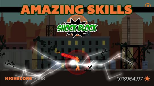 Baixar Stick Fight Mod Apk Última Versão – {Atualizado Em 2021} 2