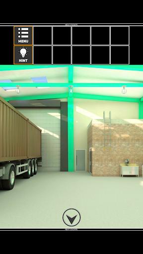 Escape game: Car maintenance factory 1.20 screenshots 7