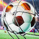 World Football Cup-Free  Soccer Games 2021