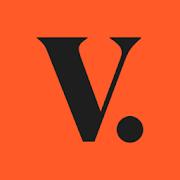 Vestiaire Collective: Buy & sell designer fashion