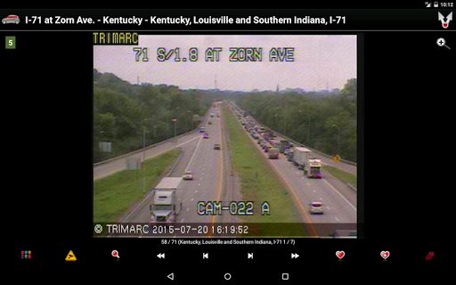 Cameras Louisville & Kentucky For PC Windows (7, 8, 10, 10X) & Mac Computer Image Number- 13