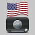 Radio USA - 20,000 US radio stations