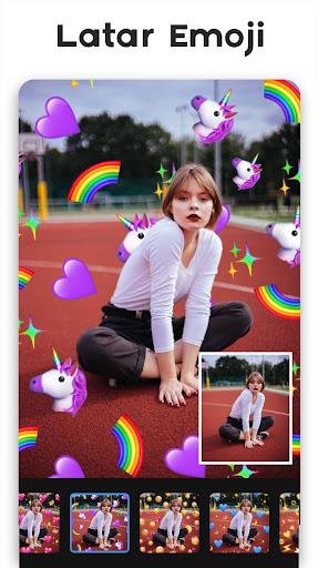 Editor Foto – Edit Foto Keren