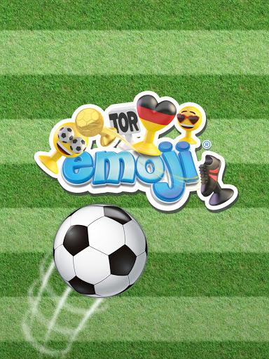 ALDI emoji  screenshots 9