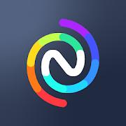 NYON Icon Pack On sale v3.1 APK Patched v3.1 mod apk