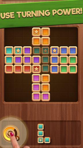 Block Puzzle: Star Finder  screenshots 24