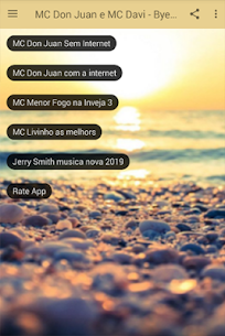 MC Don Juan e For Pc – Download On Windows And Mac [latest Version] 2