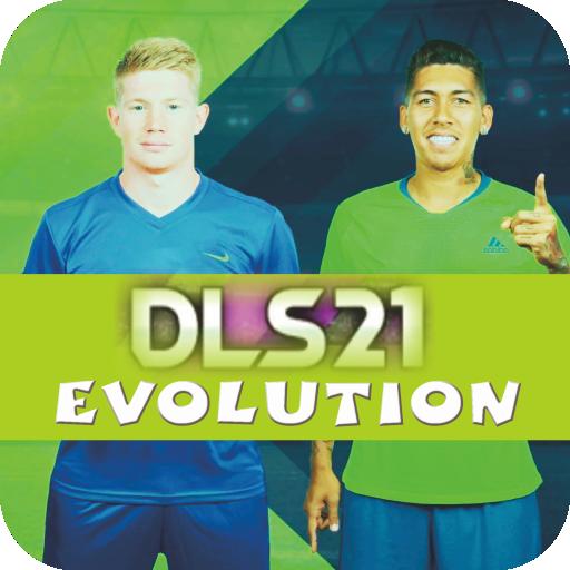 Baixar Guide for Dream Winner Soccer League 21 para Android